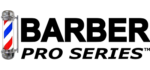 Barber - Pro Series